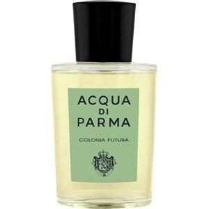 Acqua di Prix Parfum Marie Claire