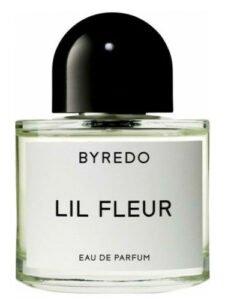 Parfum Marie Claire