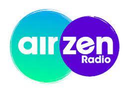 AirZen, la 1ère radio 100% positive et constructive