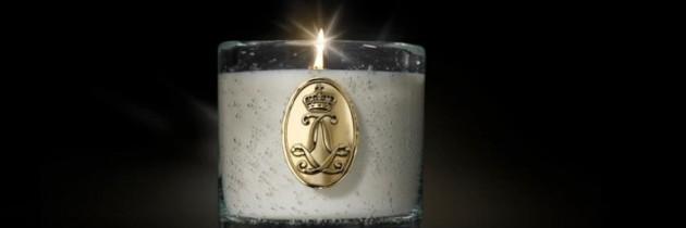 le ch teau de versailles ses bougies parfum es faire le tour du monde en parfums faire le. Black Bedroom Furniture Sets. Home Design Ideas